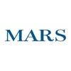 Mars Nederland B.V.