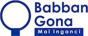 Babban Gona