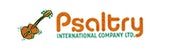 Psaltry International Limited