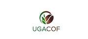 Ugacof