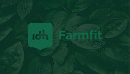IDH Farmfit