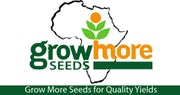 Grow More Seeds