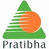 Pratibha Syntex