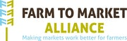 Farm to Market Alliance