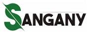 Sangany
